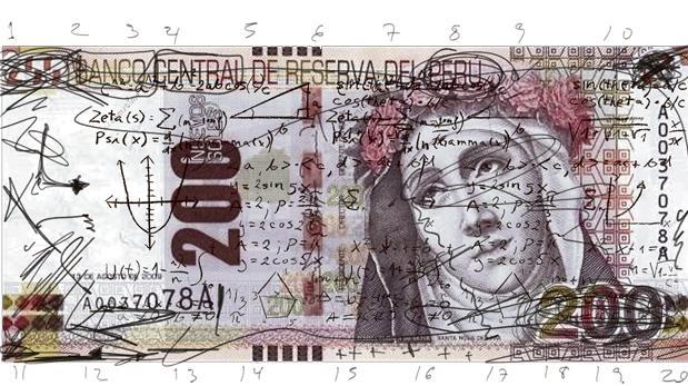 """El maldito """"modelo económico"""", por Roberto Abusada Salah"""