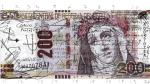 """El maldito """"modelo económico"""", por Roberto Abusada Salah - Noticias de banco central de reserva"""