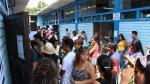 Elecciones 2016: Los votos que vinieron del sur - Noticias de jose luis bustamante rivero