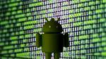 Europa se dispone a acusar a Google por Android - Noticias de innovacion y desarrollo