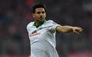 Claudio Pizarro: ¿Qué dijo sobre jugar la próxima temporada?