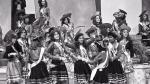 Miss Universo 1982: cuando Lima fue sede del certamen [FOTOS] - Noticias de bob baldwin