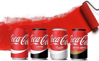 Coca Cola y su noble gesto con Ecuador tras el terremoto