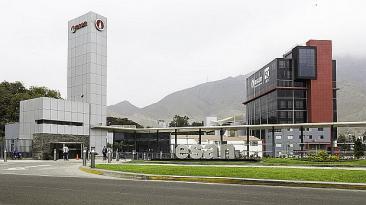 Ránking de mejores escuelas para ejecutivos incluye una peruana