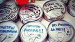 Ecuador: Ayuda llega acompañada de mensajes solidarios - Noticias de desastres naturales