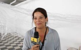 Art Lima: Cristina Colichón nos invita a conocer su propuesta