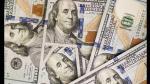 ¿La subida del dólar ha terminado? Esto dicen los especialistas - Noticias de carlos rojas ceo