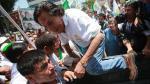 Alejandro Toledo: Poder Judicial abre proceso por Caso Ecoteva - Noticias de david eskenazi