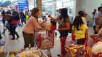 Ecuador: Sector privado se une para apoyar a los damnificados - Noticias de corporacion costa