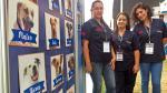 Suiza Vet y ABAXIS apuestan por perros sin hogar - Noticias de diario el comercio