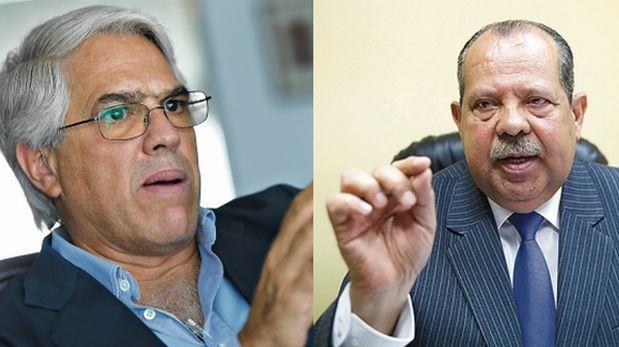 Propuestas de los candidatos para lograr una Lima más segura