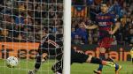 Luis Suárez y otra espléndida actuación con Barcelona [FOTOS] - Noticias de luis suarez