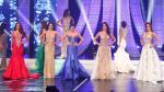 Miss Perú Universo: revive los mejores momentos en fotos - Noticias de mario ballon