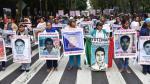 Torturaron a 17 detenidos por caso Ayotzinapa, afirma CIDH - Noticias de torturas