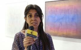 Art Lima: los resultados de la edición 2016 de la feria [VIDEO]