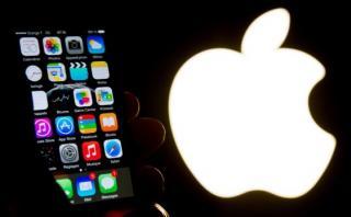 El iPhone 7 no tendría novedades atractivas, según filtraciones