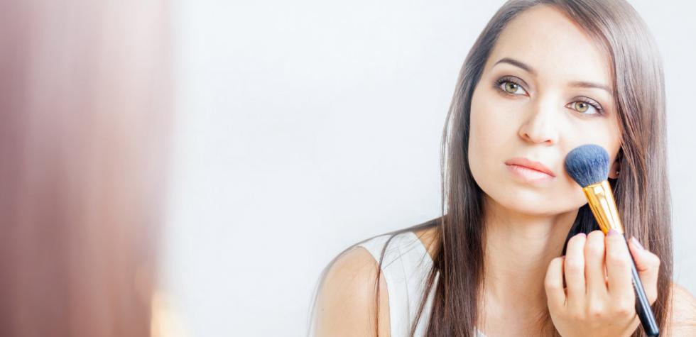 Tu mejor aliado para un maquillaje espectacular