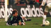 Real Madrid: Iker Casillas eligió al mejor 11 con el que jugó