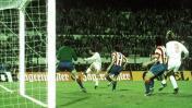 Atlético-Bayern Múnich: la herida de la Copa de Europa de 1974