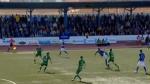 Amateur anotó increíble gol de chalaca desde 35 metros [VIDEO] - Noticias de javi garcia