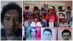 México: Detienen a criminal ligado al Caso Ayotzinapa - Noticias de torturas
