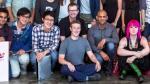 De cada 150 'amigos' en Facebook, sólo 4 son de verdad - Noticias de experimento con redes sociales