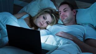 Nueve signos de que viven como casados sin estarlo todavía