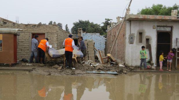 (Foto: Municipalidad Distrital de Santa)
