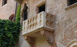 Cinco lugares que te harán sentir en una obra de Shakespeare