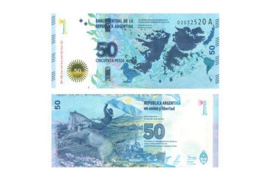 En fotos: ¿Cuáles son los billetes más bonitos del mundo?