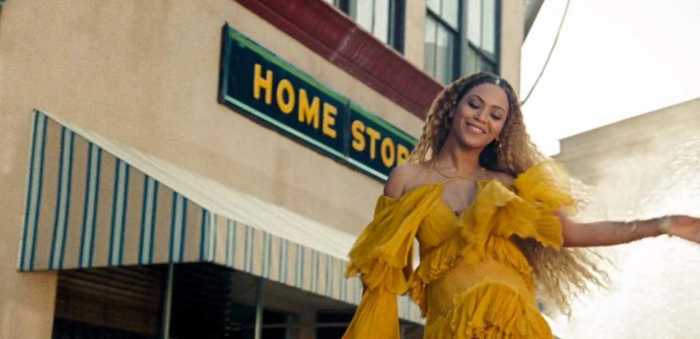 ¿Cómo sobrevivir una infidelidad según Beyoncé?