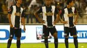 Alianza Lima perdió 1-0 ante Melgar por Torneo Apertura [VIDEO]