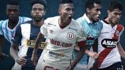 Torneo Apertura: tabla de posiciones de la fecha 13