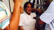 Colombia: El ELN liberó a ex gobernador a cambio de su hermano