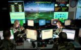 EE.UU. trabaja en aislar al Estado Islámico de Internet