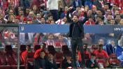 Diego Simeone de cumpleaños: el repaso de su exitosa carrera