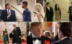 Donald Trump: los mejores 'cameos' del candidato republicano