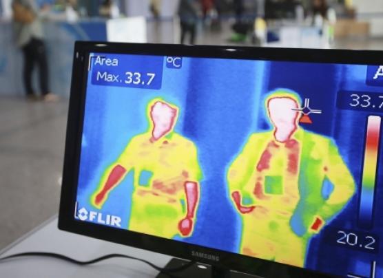 La gripe es principal preocupación sanitaria ante Juegos de Río