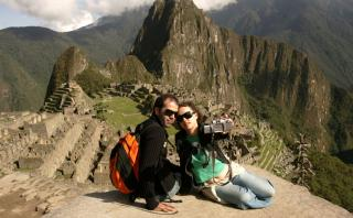 Perú: Cinco actividades perfectas para una pareja aventurera