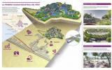 MacrOpolis será la ciudad industrial más moderna del Perú