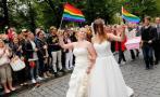 Bruselas celebrará Día del Orgullo Gay también desde Facebook