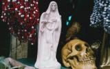 Brasil: Niña muere por supuesto ritual de magia negra