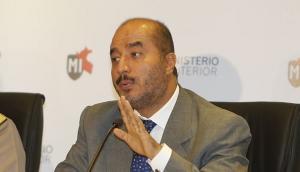 Sheput: Era importante que PPK escuche a peruanos en EE.UU.