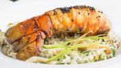La Locanda: lee aquí la crítica gastronómica de Ignacio Medina