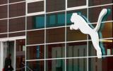 Puma empieza con buen pie el año de los Juegos Olímpicos en Río