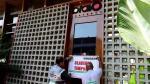 San Isidro: clausuran Bravo Restobar por faltas sanitarias - Noticias de multa