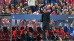 Diego Simeone de cumpleaños: el repaso de su exitosa carrera - Noticias de v��lez sarsfield