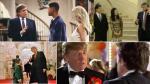 Donald Trump: los mejores 'cameos' del candidato republicano - Noticias de zoolander 2
