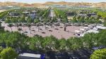 Centenario invertirá S/34 mlls. en ciudad industrial en Lurín - Noticias de victor albuquerque