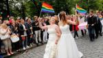 Bruselas celebrará Día del Orgullo Gay también en Facebook - Noticias de declaración de amor